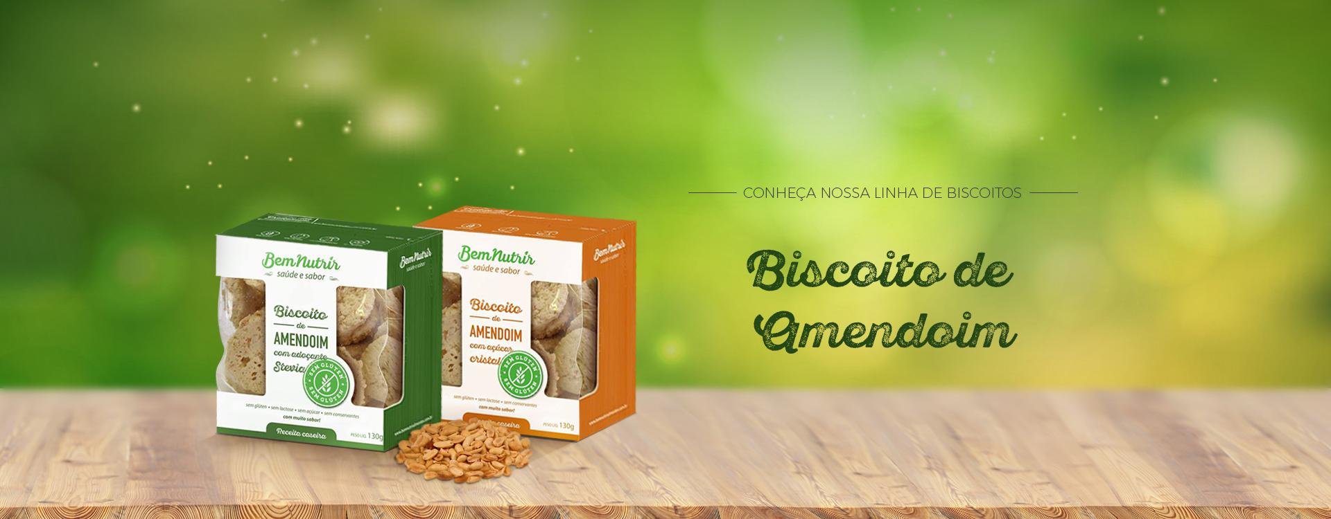 biscoito-amendoim