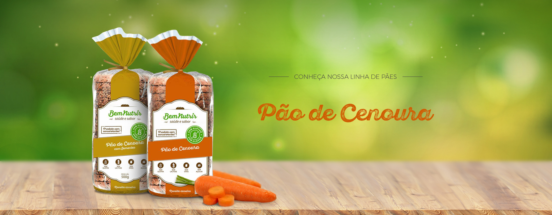 pao-cenoura